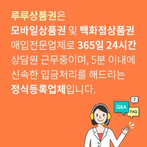b002e8e7b00e3f797c93fec952e98d6b_1524457463_6472.jpg